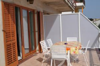 Apartment Oriana II - Apartman s 2 spavaće sobe - Apartmani Rabac