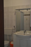 Apartment Oriana III - Apartman s 2 spavaće sobe - Rabac
