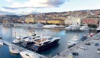 Nikolina Apartment - Apartment - Ferienwohnung Rijeka