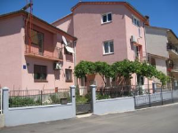 Dina Apartments - Appartement 1 Chambre - booking.com pula