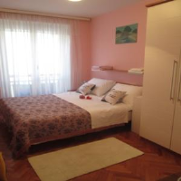Guest House Marija - Deluxe Double Room - zadar rooms