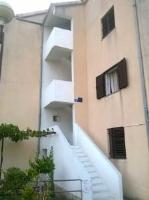 Apartment Križine - Apartment - apartments in croatia