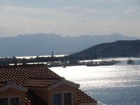 Marina Apartment - Apartman - Seget Donji