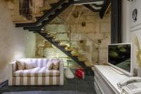 Villa Valeria - Apartment mit Dusche - Ferienwohnung Split