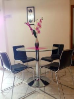 Apartments Antunović - Appartement - Makarska