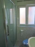 Apartment Jure - Apartment mit 1 Schlafzimmer - Ferienwohnung Trogir