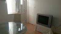 Apartment Nikolina - One-Bedroom Apartment - apartments split