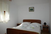 Apartments Rajcic - Apartman - Kastel Luksic