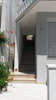 Apartments Lokva - Appartement - Lokva Rogoznica