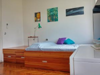 Studio Apartment Maris - Studio Apartment - Sibenik