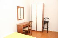 Apartments Dani - Apartment with Sea View - apartments makarska near sea