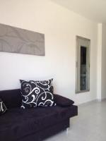 Apartment Maja & Josip - One-Bedroom Apartment - apartments makarska near sea