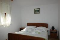 Apartments Rajcic - Appartement - Kastel Luksic