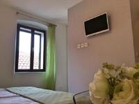 Apartment Pavic - Apartment mit 3 Schlafzimmern - Trogir