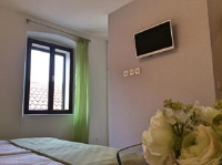 Apartment Pavic - Three-Bedroom Apartment - apartments trogir