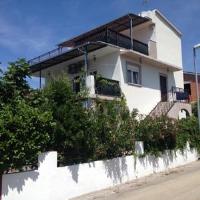 Apartments Slave - Apartman - na 2 razine - Apartmani Zecevo Rogoznicko