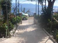 Apartment Franic - Appartement - Vue sur Mer - Sucuraj