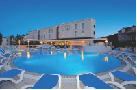 Hotel Marko Polo - Special Offer - Double Room - Sea Side - New Year's Package - Rooms Korcula