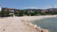 Apartments Lana - One-Bedroom Apartment - apartments in croatia