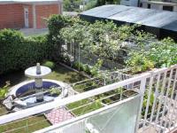 Ukić Apartments - Apartman s 3 spavaće sobe - Tribunj