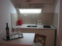 Apartments Blanka - Studio Apartman - Apartmani Korcula