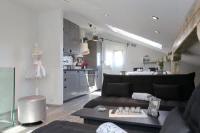 Zara Dolis - Apartment - Apartments Zadar