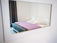 Rujno Apartments - One-Bedroom Apartment - Apartments Starigrad