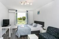 Apartment Tetepave - Studio - Gorica