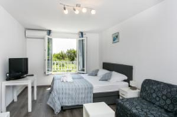 Apartment Tetepave - Studio - Gorica