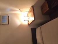 Apartmani Ruzmarin - Apartment - meerblick wohnungen pag