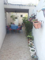 Nicky Guesthouse - Chambre Double avec Salle de Bains Privative - Chambres Dubrovnik