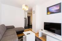 Lilly Apartment - Apartman - dubrovnik apartman u starom gradu