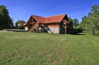 Apartments Banica - Apartment mit 2 Schlafzimmern und Terrasse - Ferienwohnung Sveti Petar na Moru