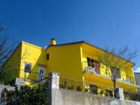 Apartment Gita - Apartment - Ground Floor - Apartments Senj