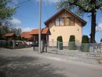 Studios Marta - Studio s terasom - Jezera
