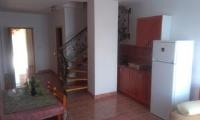 Apartment Stana - Apartment mit Balkon - Ferienwohnung Novi Vinodolski