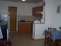 Aprtments Luka - Apartment with Sea View - Luka