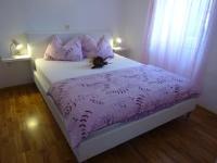 Apartment DK - Apartman - Prizemlje - Malinska