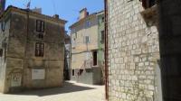 Pjaceta Rooms - Chambre Double Supérieure - Cres