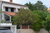 Apartments Mili - Studio with Balcony - Baska