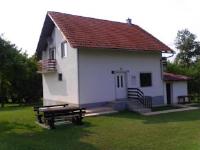 Apartment Mile - Apartment mit 2 Schlafzimmern - Smoljanac