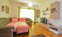 Apartments Tina - Apartman s pogledom na more - Apartmani Novi Vinodolski