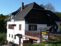 Apartment Familie Matovina - Apartment mit 1 Schlafzimmer - Poljanak