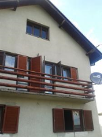 Apartment Dady House - One-Bedroom Apartment - Korenica