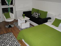 Studio Eva - Studio-Apartment - Jezera