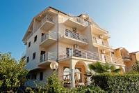 Apartments Villa Alexandra - Studio with Balcony - Apartments Rovinj