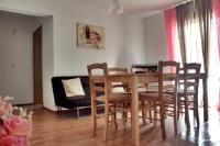 Apartment Elena - Three-Bedroom Apartment - Jezera