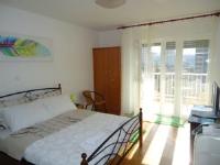 Apartment Hedon - Apartment mit Meerblick - Rijeka