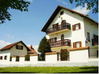 Casa da Emanuela - Obiteljska soba - Jezera
