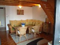 Apartment Sandra - Apartment - Umag